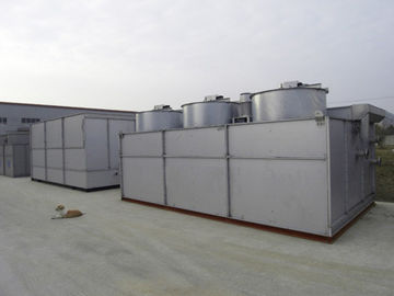 China 304SS Cooling tower   EVAPCO 304 Cooling coils cooler  Cooling tower BAC cooling tower  whole 304  cooling tower supplier
