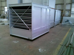 China Industrial Cooling Coil  water Cooling Coil   Heat exchange Cooling Coils  Evapco Cooling tower Coils BAC  Cooling coils supplier