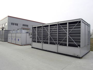 China Cooling tower parts   open Cooling tower parts    control pannel    Cooling float  PVC Filling  Industrial cooling towe supplier