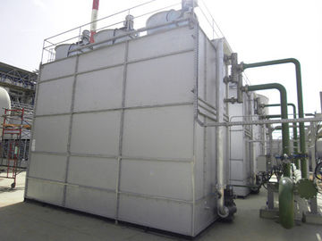 China Closed Cooling tower  BAC Cooling tower Evapco Cooling tower Marley cooling tower Cooling system  water cooling supplier