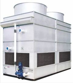 China VFC Industrial Water Chiller Marley Cooling Equipment For Continuous Casting Equipment factory