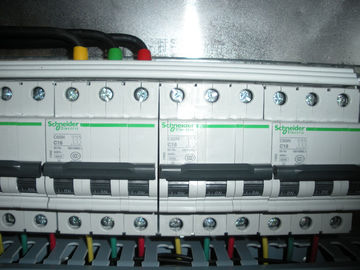 China High Performance Cooling Tower Controller Multiple Communication Options distributor